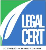 certificazione ISO/IEC 7001:2013